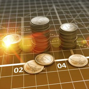 How to Use The Rule of 72 Formula