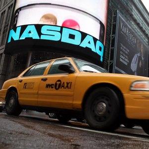 Delisting Process for the NASDAQ