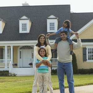 Ten Biggest Expenses of the American Family