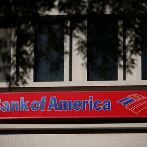 How Can I Check My Bank of America Mastercard Balance Online?