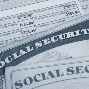 What Income Is Exempt From FICA?