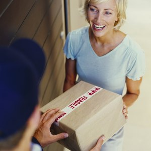 Etiquette for Returning Engagement Gifts