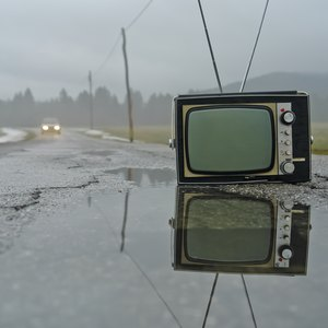 Where to Donate a Used TV