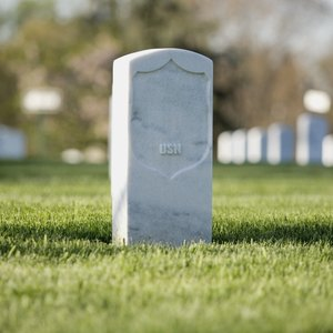 Charities That Pay for Headstones for Graves