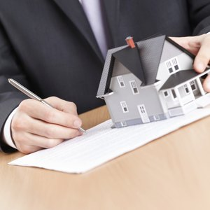 How Long Do I Have to Accept an Offer on a House?