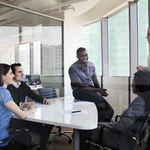 Ways to Measure Employee Morale