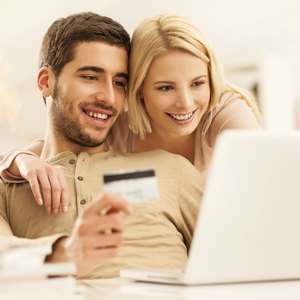 Can You Use Prepaid Visa Cards for Internet Purchases?