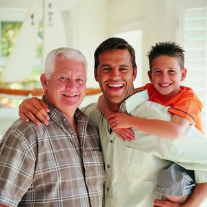 Can I Claim My Adult Child Living at Home on My Federal Return?