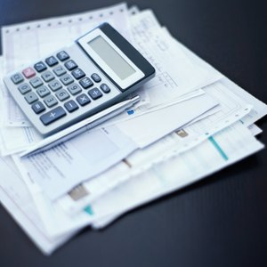Does a Creditor Have to Notify You Before They Charge Your Credit Card?