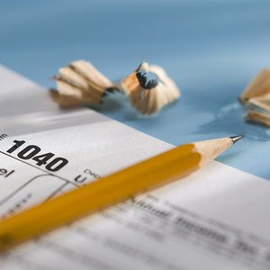 How to Prove Funds Are Inheritance to the IRS