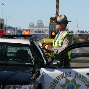 Retirement Benefits for the CHP