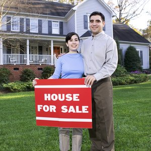 How Does Listing Price Affect an Appraisal?