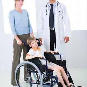 Social Security Benefits for a Spouse/Caregiver