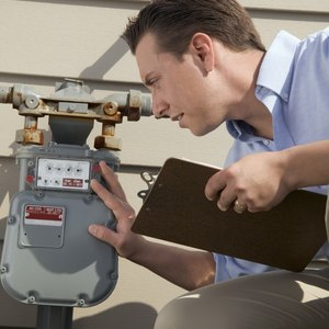 Does Homeowner's Insurance Cover Damages from Radon?