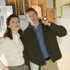 How do I Cancel Real Estate Contracts Due to Mold?