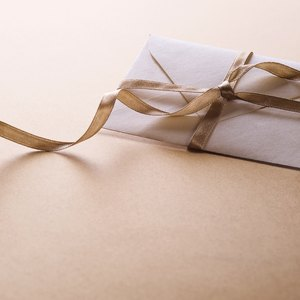 How Does the IRS Track Gifts for the Gift Tax?
