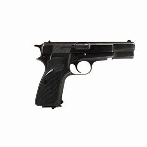 Does Owning a Gun Affect Insurance Rates?
