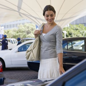 Easiest Ways to Get Car Loans With Bad Credit