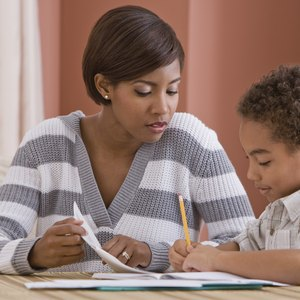Home Schooling Tax Deductions