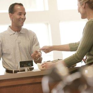 How to Check my Visa Gift Card Balance
