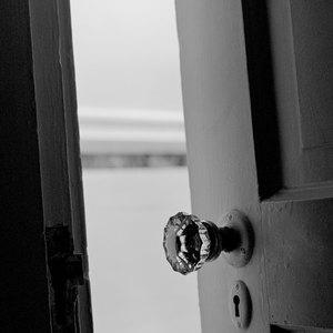 Does Renter's Insurance Cover Broken Door Frames?