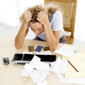 Financial Obligations During Separation