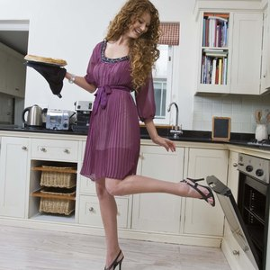 Can Housewives File Taxes?