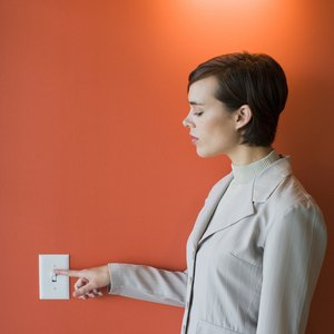 Does it Help Your Credit Score to Have Utility Bills in Your Name?