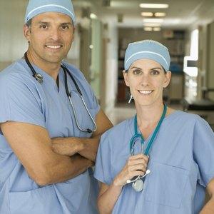 Medical Schools Offering Full-Ride Scholarships
