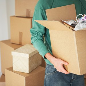Rent-to-Own House Agreements