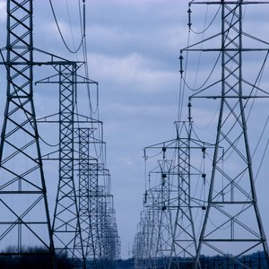 Utility Company Easement Restrictions