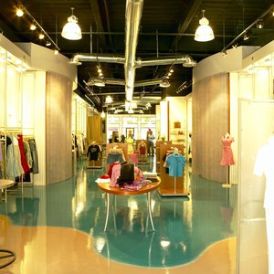 How to Figure the Selling Price for a Retail Store