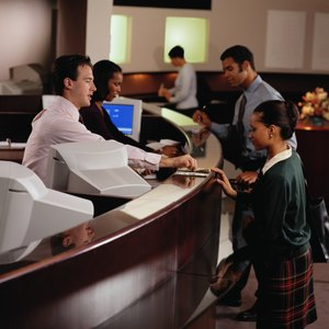 Is It Better to Have Separate Banks for Savings & Checking Accounts?