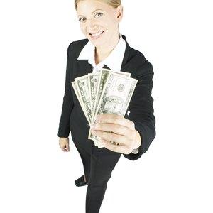 Cash Flow vs. Cash Savings