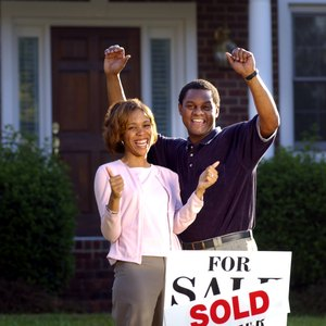 Can Debt Be Added Into a New Home Loan?