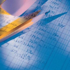 What Is Included on a Balance Sheet?