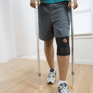 How to File for Temporary Disability Benefits