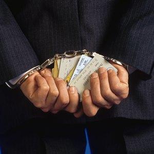 Laws Regarding Debit Card Theft