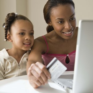 What Costs Are Involved With the Use of a Credit Card?
