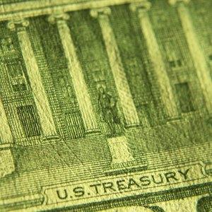 Advantages of the Bond Market