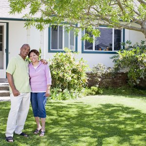 What Does a Real Estate Lease With an Option to Buy Mean?