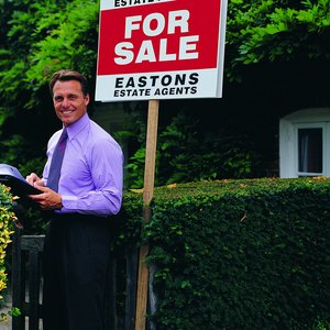 What Does Agent Owner Mean in Real Estate Listings?