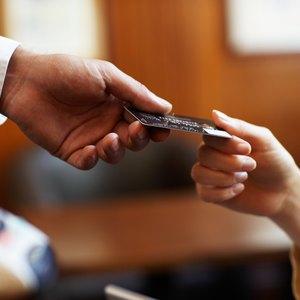 Prepaid Card Vs. Debit Card