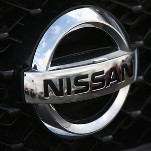 How to Use the Nissan Employee Discount Incentive