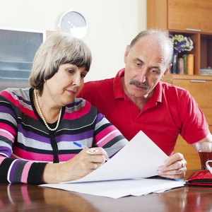 If I Have a 401(k) Loan, Can I Get Another Loan Prior to Repayment?
