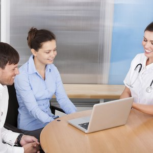 How to Keep Personal Medical Expense Records
