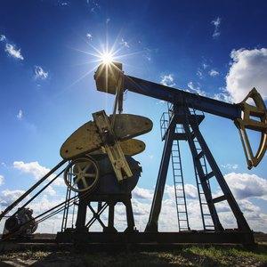 Are Oil Royalties Passive Income?