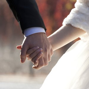 About Financial Aid for Married People