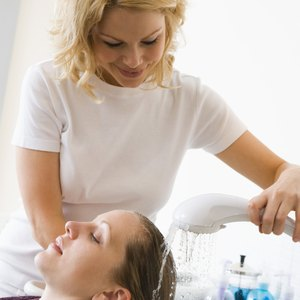Tax Tips for Beauticians