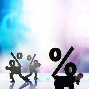 Who Usually Pays the Loan Origination Fee on an FHA Loan?